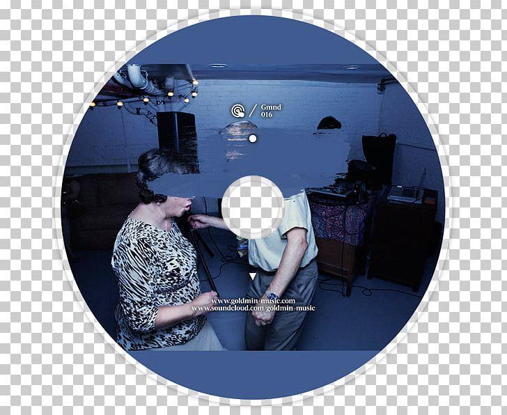 Beatport Remix Techno Music Tech House PNG, Clipart