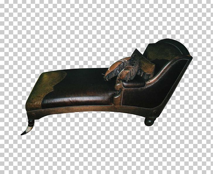 Chaise Longue Table Garden Furniture Chair PNG, Clipart, Angle, Armoires Wardrobes, Bar, Bar Stool, Bed Free PNG Download