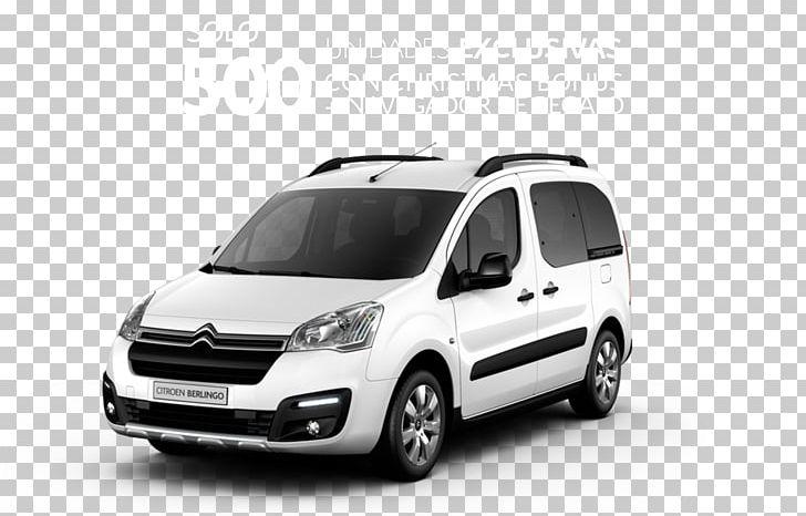 Citroën E-Berlingo Multispace Car Citroen Berlingo Multispace 1.6 HDI 90 XTR Citroën C4 Picasso PNG, Clipart, Automotive Exterior, Berlingo, Brand, Car, Car Dealership Free PNG Download