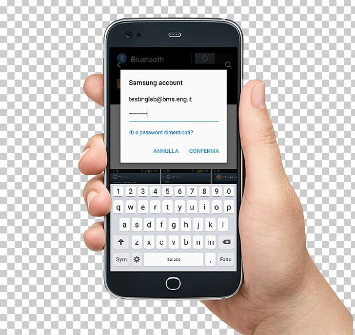 Mobile Phones Mobile App Development Android PNG, Clipart