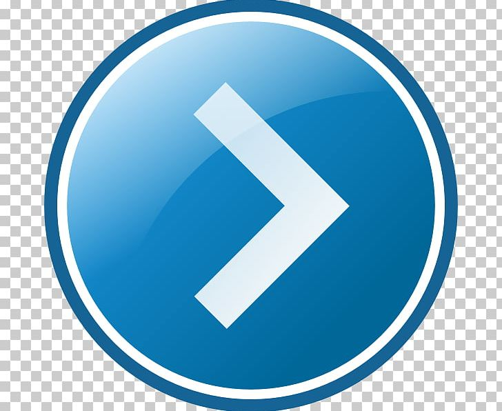 Button Arrow PNG, Clipart, Arrow, Azure, Blue, Brand, Button Free PNG Download
