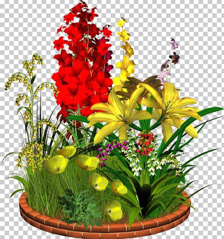 Flower PNG, Clipart, Annual Plant, Clip Art, Cut Flowers, Digital Image, Flora Free PNG Download