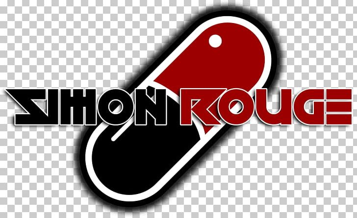 Simon Rouge Logo Brand PNG, Clipart, Antibabypille, Brand, Com, Feeling, Home Page Free PNG Download