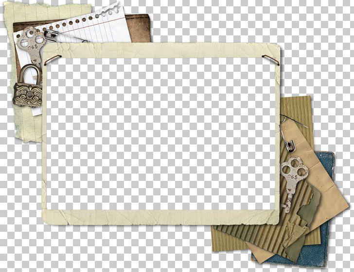 Frames Paper Digital Scrapbooking PNG, Clipart, Angle, Art, Border Frames, Craft, Decorative Arts Free PNG Download
