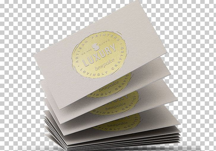 Business Cards Printing Advertising Logo PNG, Clipart, Advertising, Art, Brand, Business Cards, Ecommerce Free PNG Download