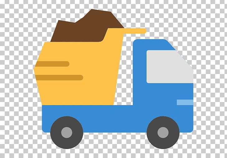 Car Pickup Truck Dump Truck Computer Icons PNG, Clipart, Angle, Architectural Engineering, Brand, Car, Computer Icons Free PNG Download