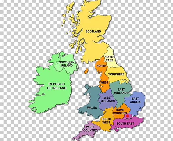 Great Britain World Map Geography PNG, Clipart, Area ...