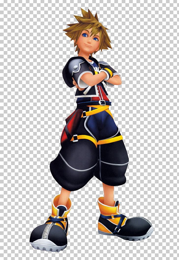 Kingdom Hearts III Kingdom Hearts Birth By Sleep Kingdom Hearts 3D: Dream Drop Distance Kingdom Hearts HD 1.5 Remix PNG, Clipart, Action Figure, Ansem, Aqua, Figurine, Gaming Free PNG Download