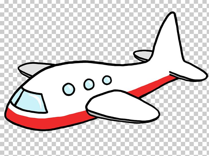 Airplane Flight PNG, Clipart, Aircraft, Airplane, Area, Artwork, Black And White Free PNG Download