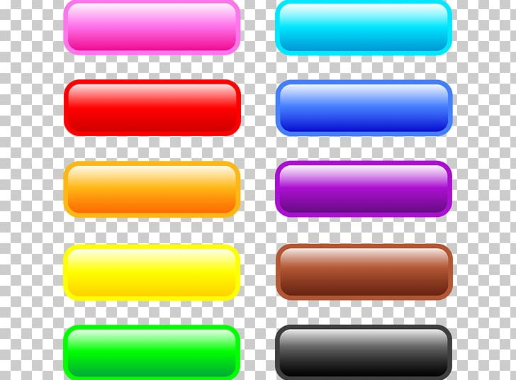 Web Button Website Web Page PNG, Clipart, Button, Clip Art, Free Content, Graphic, Graphic Rectangle Cliparts Free PNG Download