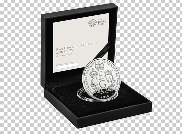 Wedding Of Prince Harry And Meghan Markle Royal Mint Sapphire Jubilee Of Queen Elizabeth II Proof Coinage Five Pounds PNG, Clipart, Anniversary, Box, Coin, Currency, Elizabeth Ii Free PNG Download