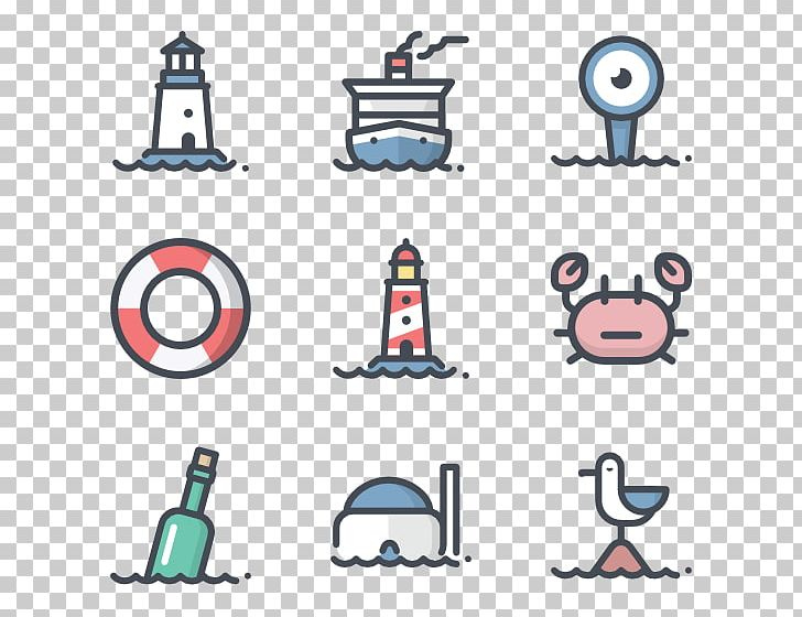 Computer Icons PNG, Clipart, Area, Art, Computer Icons, Download, Infographic Free PNG Download