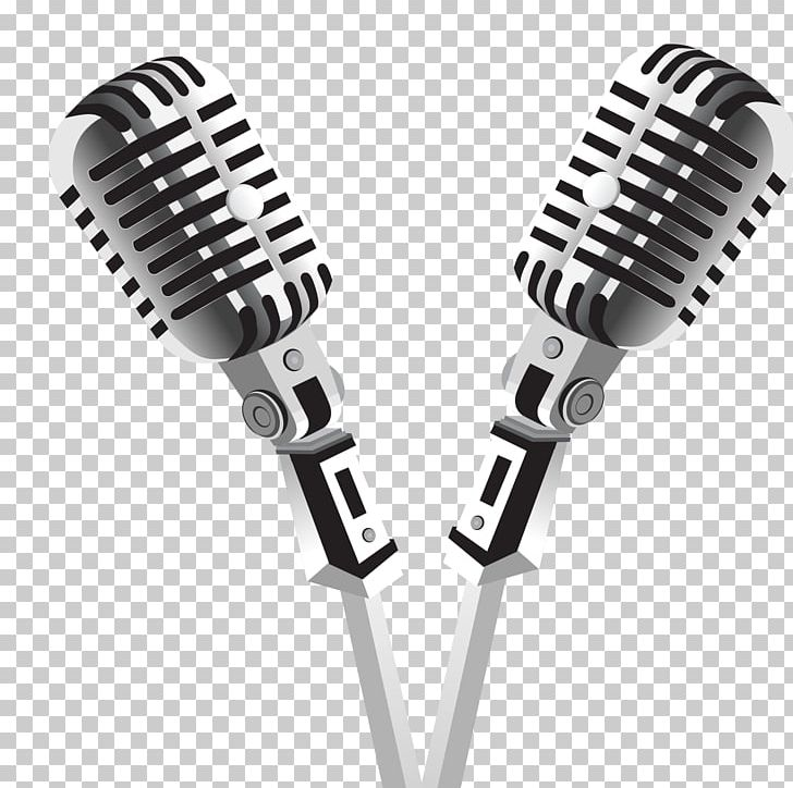 Microphone Drawing Icon PNG, Clipart, Adobe Illustrator, Audio, Audio Equipment, Electronics, Encapsulated Postscript Free PNG Download