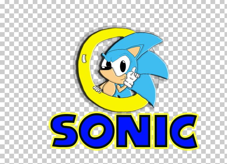 Sonic And The Secret Rings Sonic The Hedgehog 4 Episode I Shadow The Hedgehog Sonic Adventure