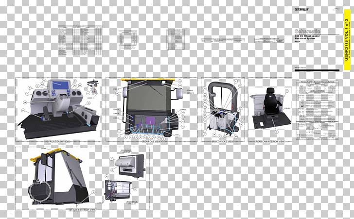 Brand Electronics PNG, Clipart, Angle, Art, Brand, Caterpillar, Communication Free PNG Download