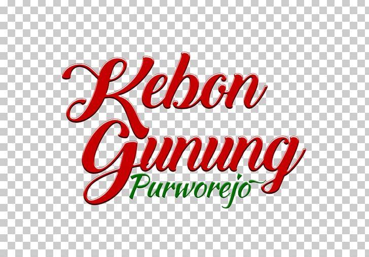 Holiday Tangisan Lebaran Album Cinta Di Hari Raya MP3 PNG, Clipart, 4shared, 2018, Album, Area, Brand Free PNG Download