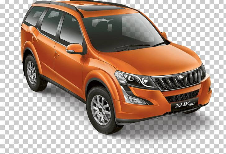 Mahindra Xuv500 Mahindra Mahindra Car Mahindra Scorpio Png