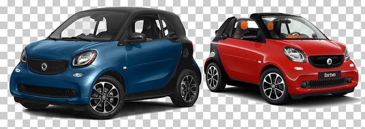 Mercedes Smart Car >> Smart Fortwo Mercedes Benz Car Png Clipart Automotive