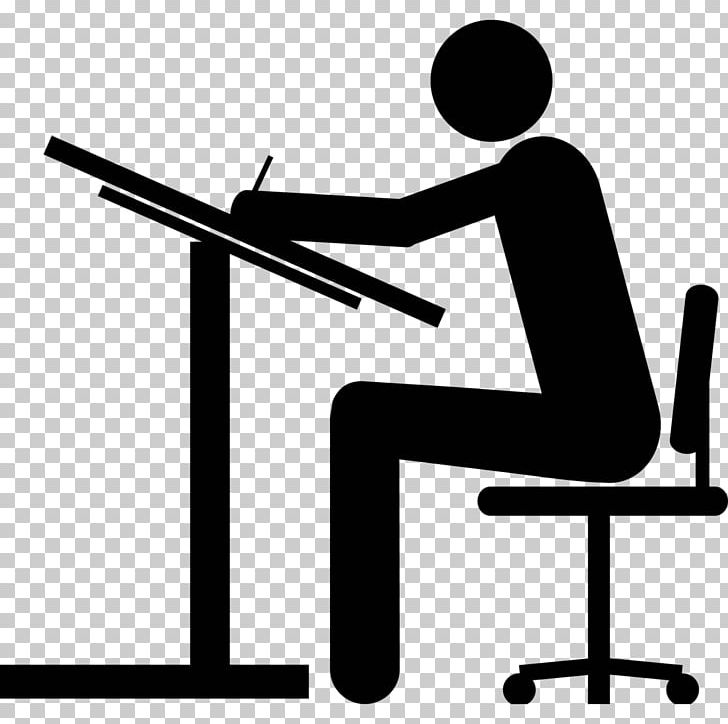 Architecture Computer Icons PNG, Clipart, Angle, Architect, Architectural Designer, Architectural Firm, Architecture Free PNG Download