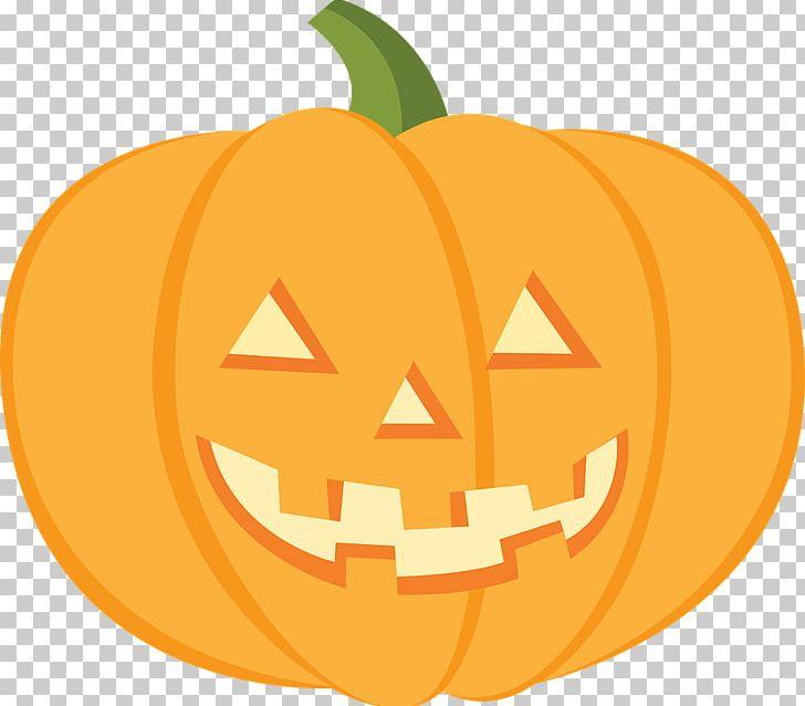 Jack-o'-lantern Halloween Pumpkin PNG, Clipart,  Free PNG Download