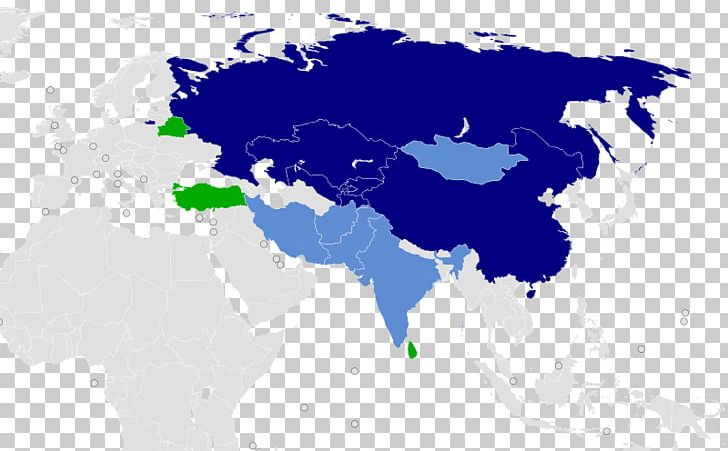 World Map Country China Satellite Ry PNG, Clipart, China ... on nasa world map, pangea map, telecom world map, endangered animals around the world map, weathered world map, digital world map, planet world map, cricket world map, zoom world map, ham radio world map, security world map, hd world map, neon world map, blue world map, china coal power plants map, solar world map, topographic world map, footprint world map, glaciers on world map,