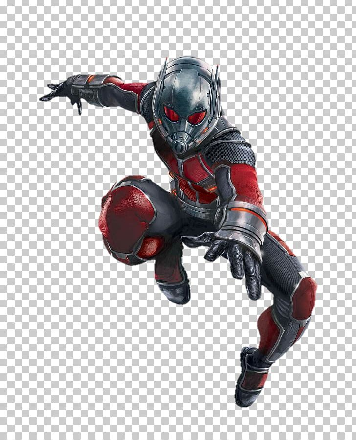 Ant-Man Captain America Iron Man Spider-Man Black Panther PNG, Clipart, Action Figure, Antman, Ant Man, Antman And The Wasp, Blanket Free PNG Download