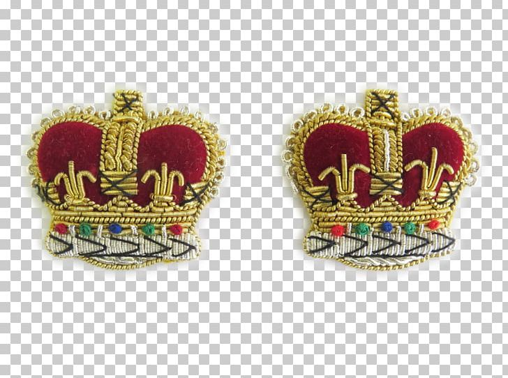 Crown Jewels Of The United Kingdom Jewellery Gold Tiara PNG, Clipart, Arm, Army, Ballet, Beauty Pageant, Crown Free PNG Download