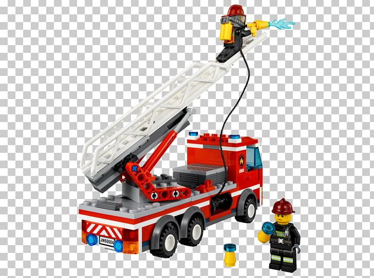Fire Station Lego City Firefighter Toy Block PNG, Clipart, Barracks, Commanding Officer, Construction Equipment, Construction Set, Crane Free PNG Download