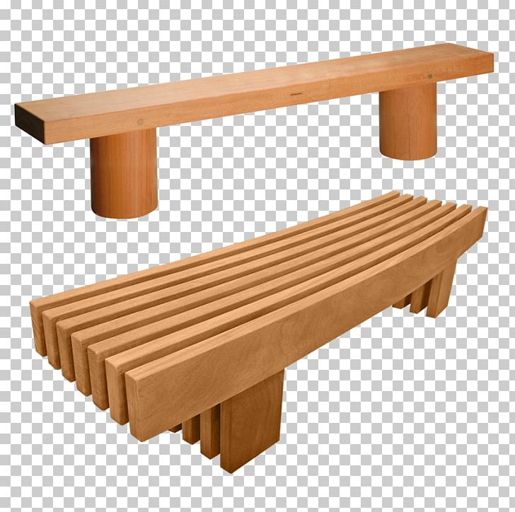 Sensational Table Bench Seat Garden Furniture Street Furniture Png Gmtry Best Dining Table And Chair Ideas Images Gmtryco