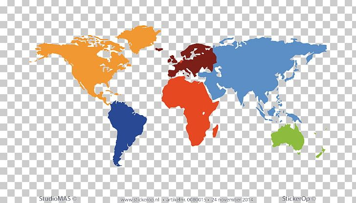 World Map Graphics Map PNG, Clipart,  Free PNG Download
