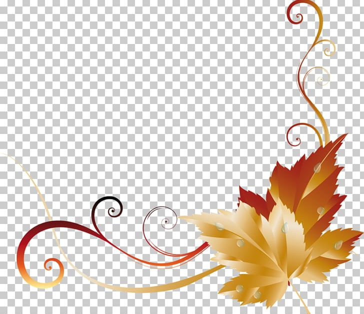 Autumn Leaf Color PNG, Clipart, Autumn, Autumn Leaf Color, Clip Art, Color, Computer Wallpaper Free PNG Download