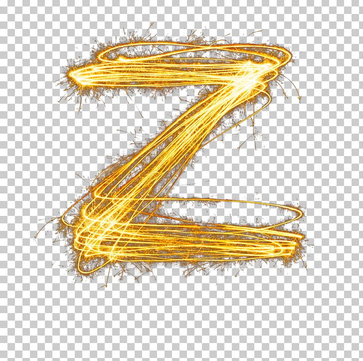 Z Letter Icon PNG, Clipart, Alphabet Letters, Cartoon