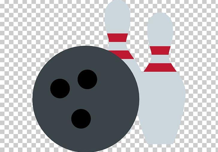 Bowling Pin Emoji Bowling Balls Sticker PNG, Clipart, Ball, Bowling, Bowling Ball, Bowling Balls, Bowling Equipment Free PNG Download