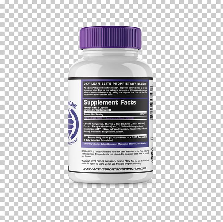 Dietary Supplement Purple Drank Liquid PNG, Clipart, Bottle, Dietary Supplement, Drank, Drinking, Drug Free PNG Download