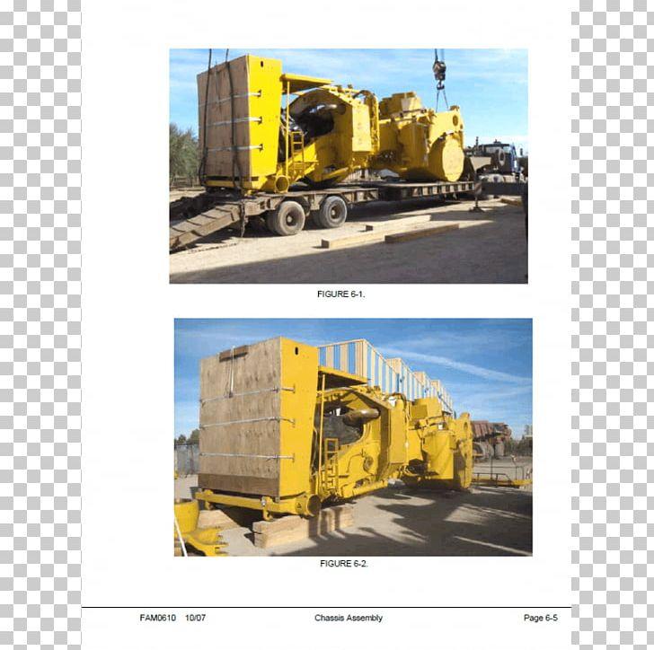 Komatsu Limited Dump Truck Hino Ranger Moxy Engineering Bulldozer PNG, Clipart, Articulated Hauler, Articulated Vehicle, Brand, Bulldozer, Caterpillar Dump Truck Free PNG Download