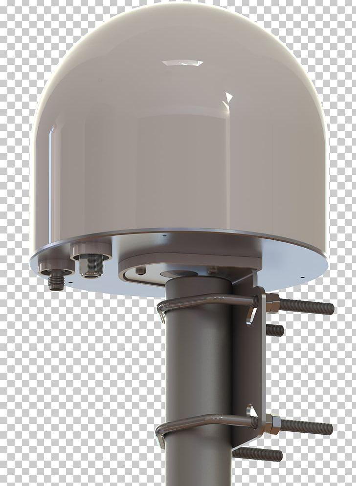 Thuraya Aerials Omnidirectional Antenna Active Antenna PNG