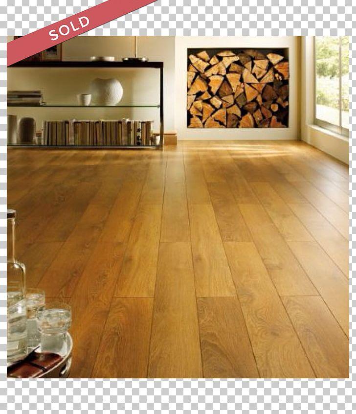 Engineered Wood Or Carpet Carpet Vidalondon