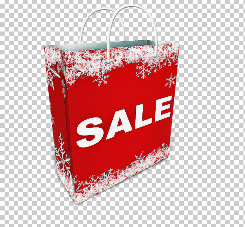 Shopping Bag PNG, Clipart, Bag, Closeout, Coupon, Department Store, Discounts And Allowances Free PNG Download