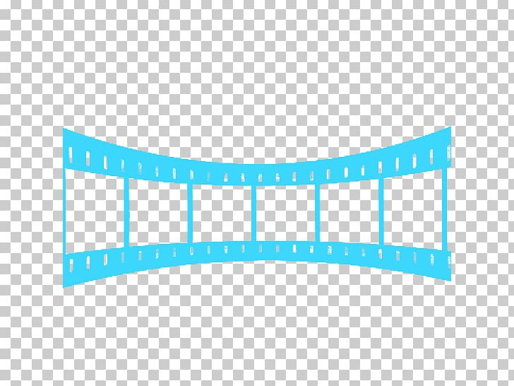 Photographic Film Photography Cinematography PNG, Clipart, Angle, Area, Art, Available, Blue Free PNG Download