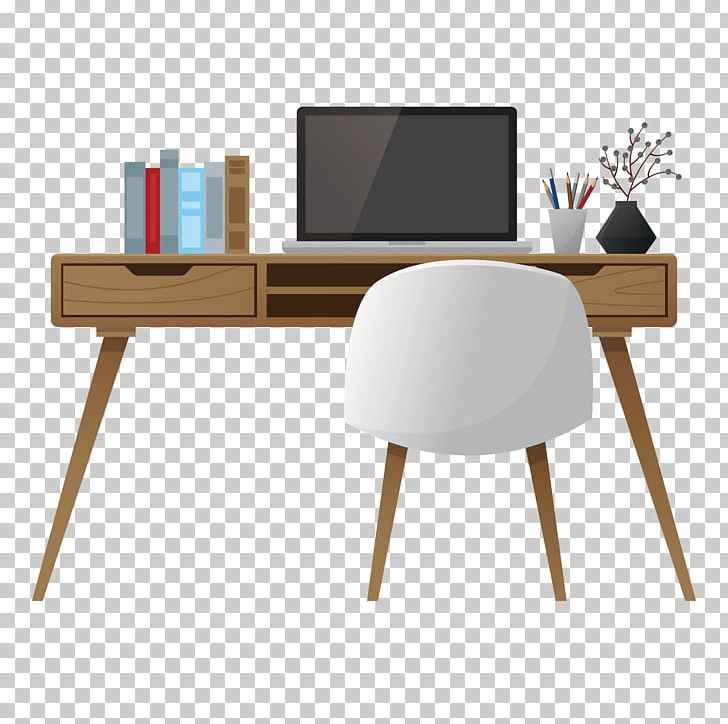 Table Office Desk Interior Design Services PNG, Clipart, Angle, Apple Computer, Cartoon, Chinese Style, Computer Free PNG Download