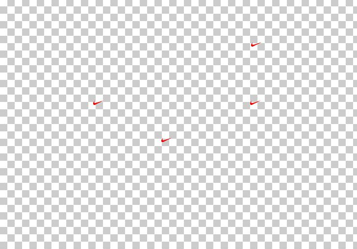 Line Point Angle Brand PNG, Clipart, Angle, Area, Art, Brand, Circle Free PNG Download