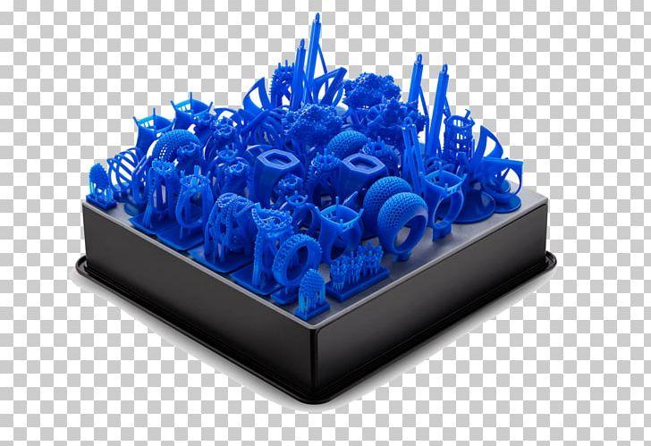 Formlabs 3D Printing Resin Casting PNG, Clipart, 3 D, 3d Printing