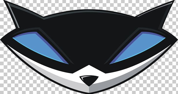 Sly Cooper Thieves In Time Sly Cooper And The Thievius Raccoonus Sly 3 Honor Among Thieves Playstation 3 Playstation 2 Png Clipart Automotive Design Desktop Wallpaper Fictional Character Infamous Logo Free Png Download