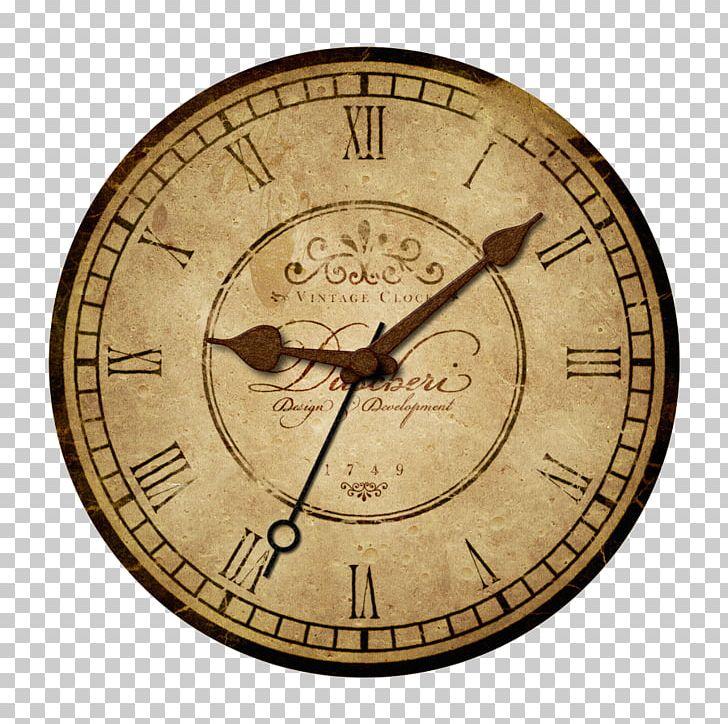 Alarm Clocks Clock Face Cuckoo Clock PNG, Clipart, Alarm Clocks, Clock, Clock Face, Cuckoo Clock, Distressing Free PNG Download