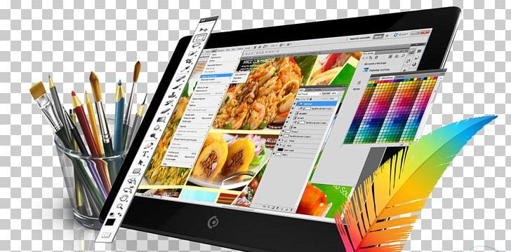 Responsive Web Design Web Development Graphic Design Png Clipart Display Advertising Grafico Graphic Design Graphic Designer