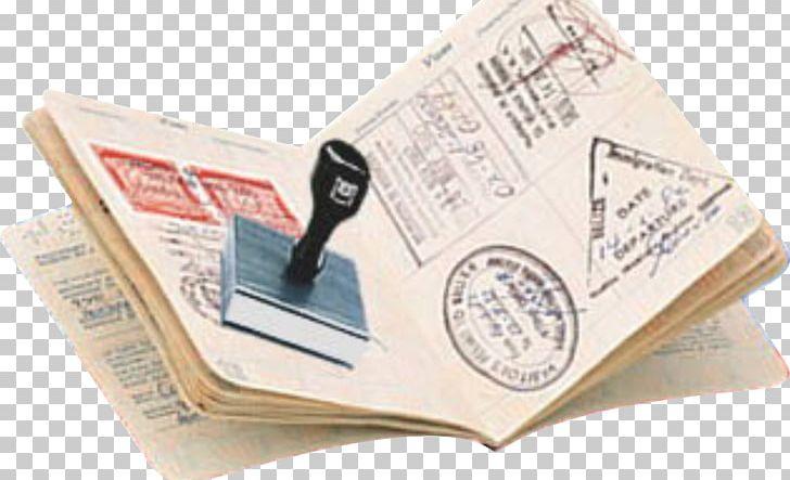 Travel Visa Vietnam Immigration Department Passport PNG, Clipart, Border Control, British Passport, Cash, Consulate, Diplomatic Mission Free PNG Download