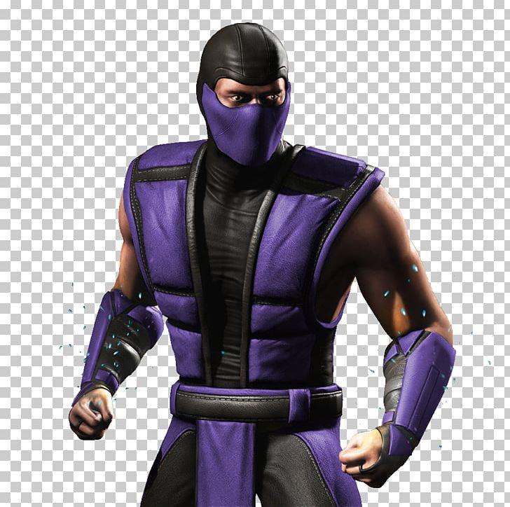 Mortal Kombat X Mortal Kombat 4 Sub-Zero Kitana PNG, Clipart