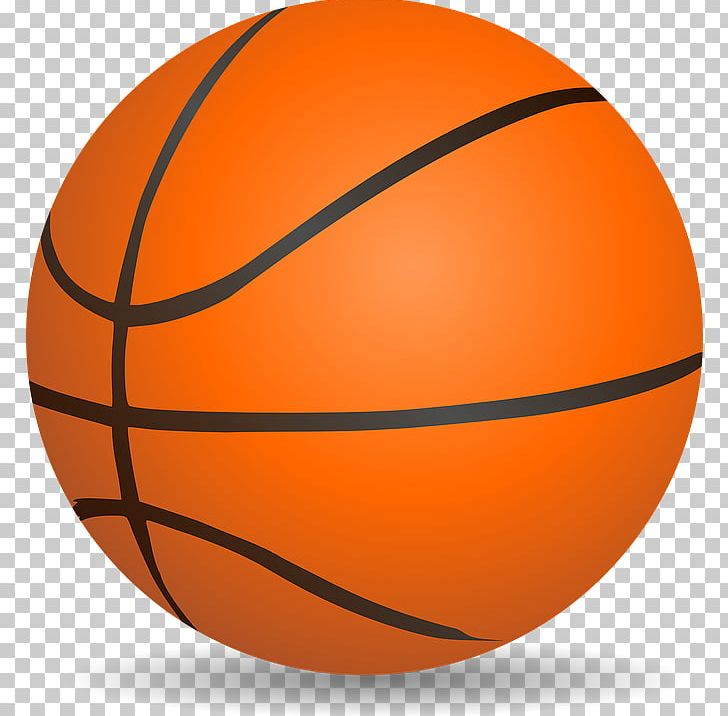 Syracuse Orange Mens Basketball Png Clipart Ball