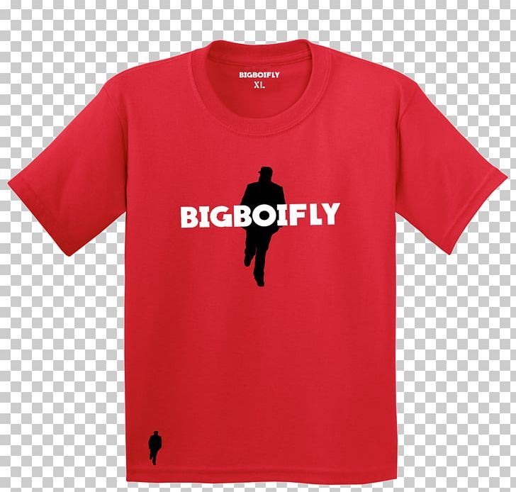 pretty nice 3e807 1814b T-shirt Manchester United F.C. Jersey Football PNG, Clipart ...