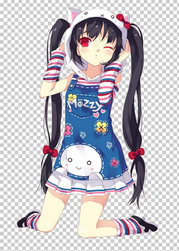 PangYa Anime Video Game Fan Art Mangaka PNG, Clipart, Anime